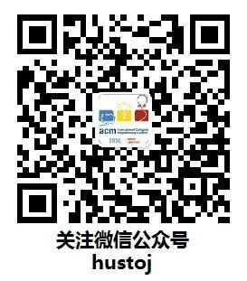 新葡8455网站